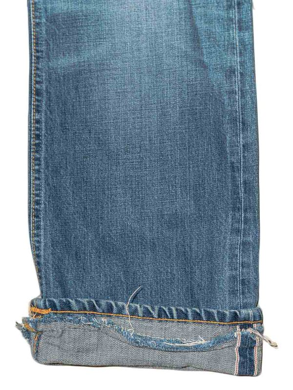 excreament-2002-denim-jeans-levis-lee-dolce-gabbana-helmut-lang-indigo-raw-selfedge-made-in-usa-italy (3)