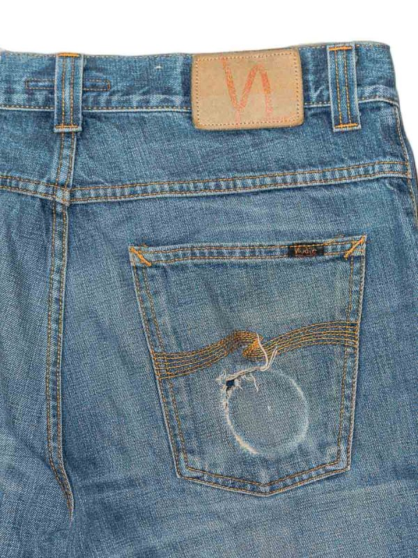 excreament-2002-denim-jeans-levis-lee-dolce-gabbana-helmut-lang-indigo-raw-selfedge-made-in-usa-italy (4)