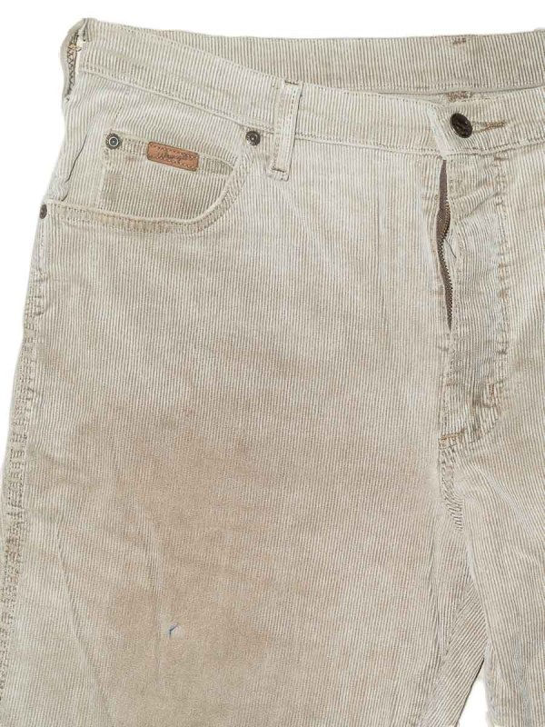 excreament-2002-denim-jeans-levis-lee-dolce-gabbana-helmut-lang-indigo-raw-selfedge-made-in-usa-italy (42)