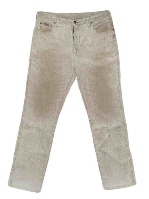 excreament-2002-denim-jeans-levis-lee-dolce-gabbana-helmut-lang-indigo-raw-selfedge-made-in-usa-italy (44)