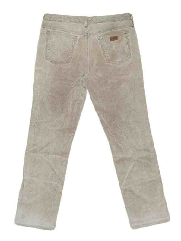 excreament-2002-denim-jeans-levis-lee-dolce-gabbana-helmut-lang-indigo-raw-selfedge-made-in-usa-italy (46)