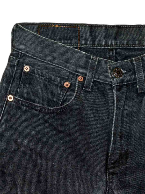 excreament-2002-denim-jeans-levis-lee-dolce-gabbana-helmut-lang-indigo-raw-selfedge-made-in-usa-italy (5)