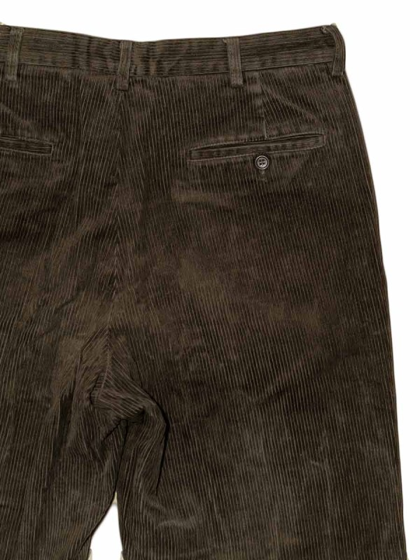 excreament-2002-denim-jeans-levis-lee-dolce-gabbana-helmut-lang-indigo-raw-selfedge-made-in-usa-italy (52)