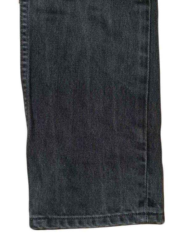 excreament-2002-denim-jeans-levis-lee-dolce-gabbana-helmut-lang-indigo-raw-selfedge-made-in-usa-italy (6)