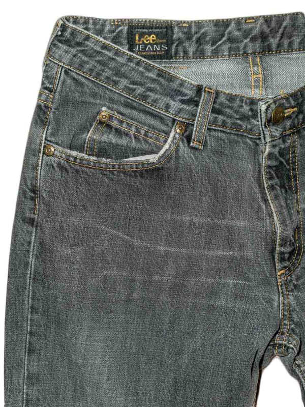 excreament-2002-denim-jeans-levis-lee-dolce-gabbana-helmut-lang-indigo-raw-selfedge-made-in-usa-italy (60)