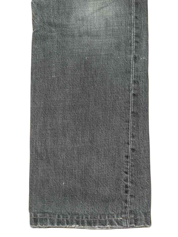 excreament-2002-denim-jeans-levis-lee-dolce-gabbana-helmut-lang-indigo-raw-selfedge-made-in-usa-italy (61)