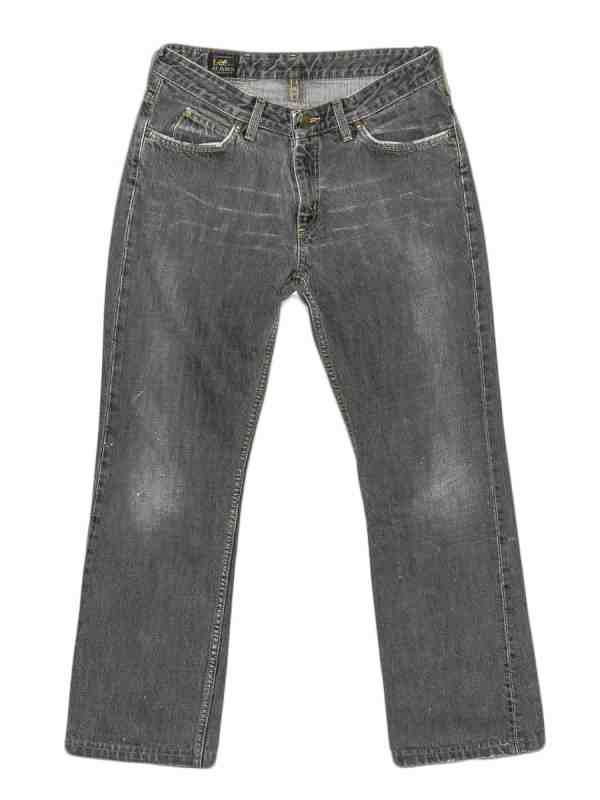excreament-2002-denim-jeans-levis-lee-dolce-gabbana-helmut-lang-indigo-raw-selfedge-made-in-usa-italy (62)