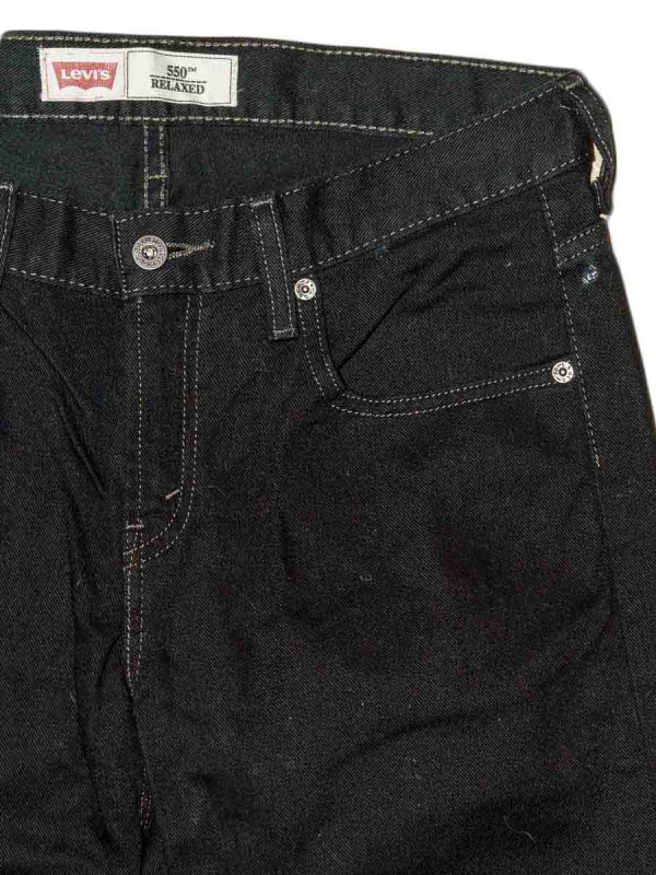 excreament-2002-denim-jeans-levis-lee-dolce-gabbana-helmut-lang-indigo-raw-selfedge-made-in-usa-italy (66)
