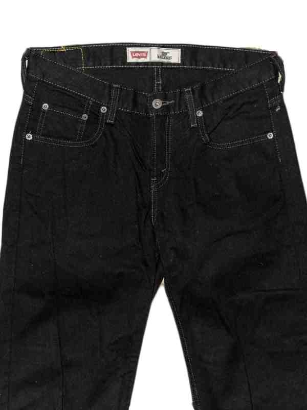 excreament-2002-denim-jeans-levis-lee-dolce-gabbana-helmut-lang-indigo-raw-selfedge-made-in-usa-italy (68)
