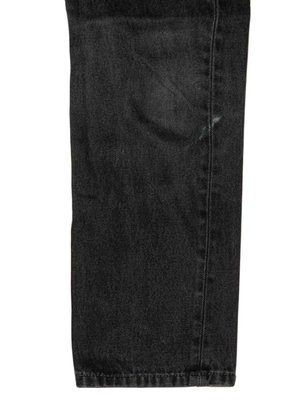 excreament-2002-denim-jeans-levis-lee-dolce-gabbana-helmut-lang-indigo-raw-selfedge-made-in-usa-italy (74)