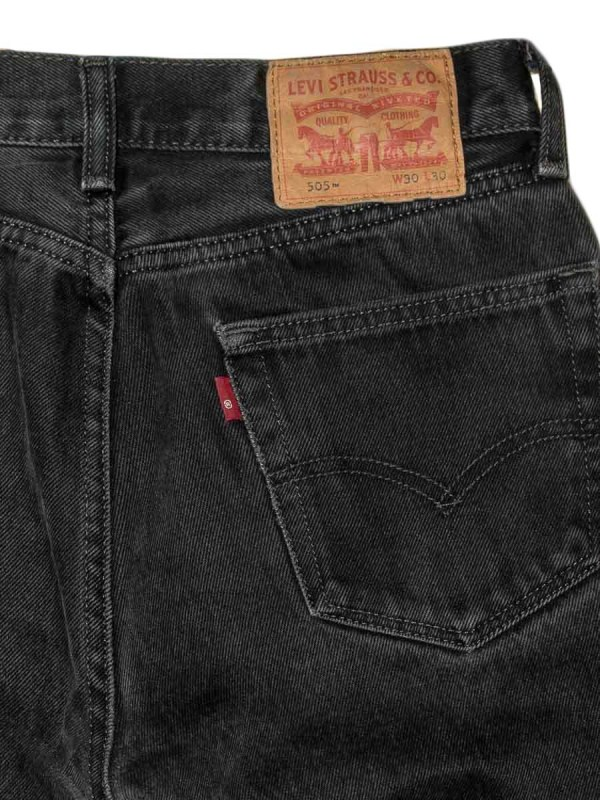excreament-2002-denim-jeans-levis-lee-dolce-gabbana-helmut-lang-indigo-raw-selfedge-made-in-usa-italy (77)