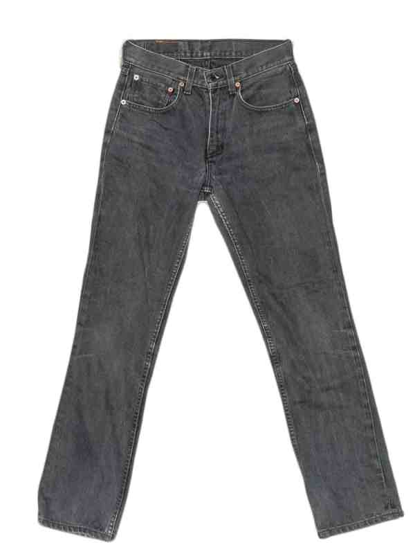 excreament-2002-denim-jeans-levis-lee-dolce-gabbana-helmut-lang-indigo-raw-selfedge-made-in-usa-italy (8)