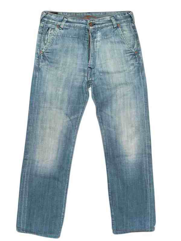 excreament-2002-denim-jeans-levis-lee-dolce-gabbana-helmut-lang-indigo-raw-selfedge-made-in-usa-italy (85)
