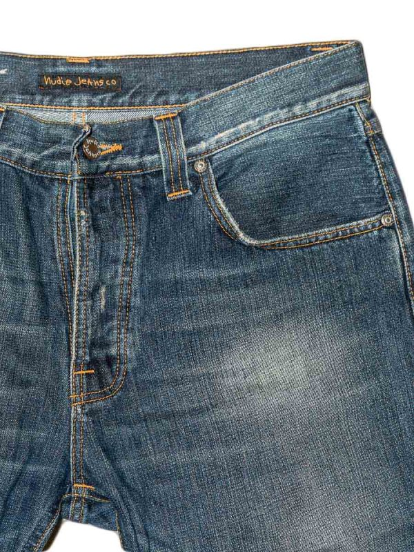 excreament-2002-denim-jeans-levis-lee-dolce-gabbana-helmut-lang-indigo-raw-selfedge-made-in-usa-italy (90)