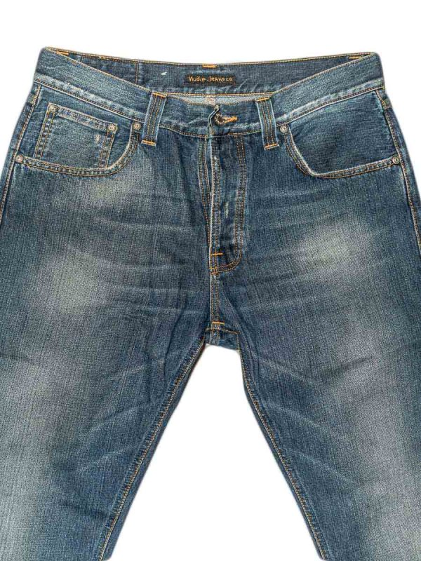 excreament-2002-denim-jeans-levis-lee-dolce-gabbana-helmut-lang-indigo-raw-selfedge-made-in-usa-italy (91)