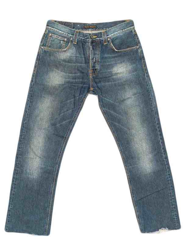 excreament-2002-denim-jeans-levis-lee-dolce-gabbana-helmut-lang-indigo-raw-selfedge-made-in-usa-italy (92)