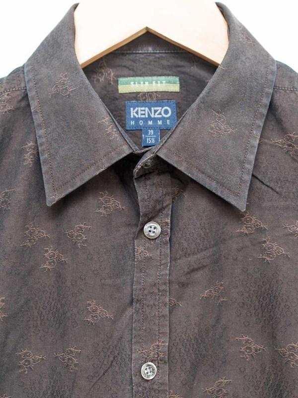 excreament febuary 2020 shirt jacket track sport levis adidas lotto tacchini kenzo cardin (10)