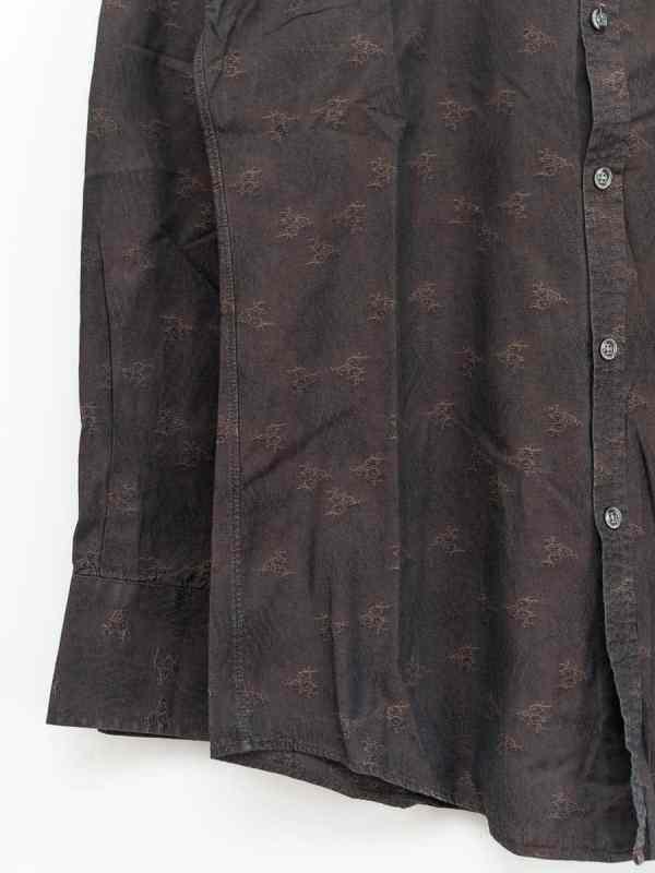 excreament febuary 2020 shirt jacket track sport levis adidas lotto tacchini kenzo cardin (9)