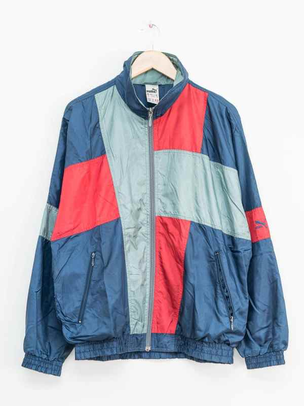 vintage shop second hand thrift excreament febuary 2020 shirt jacket track sport levis adidas lotto tacchini kenzo cardin (78)
