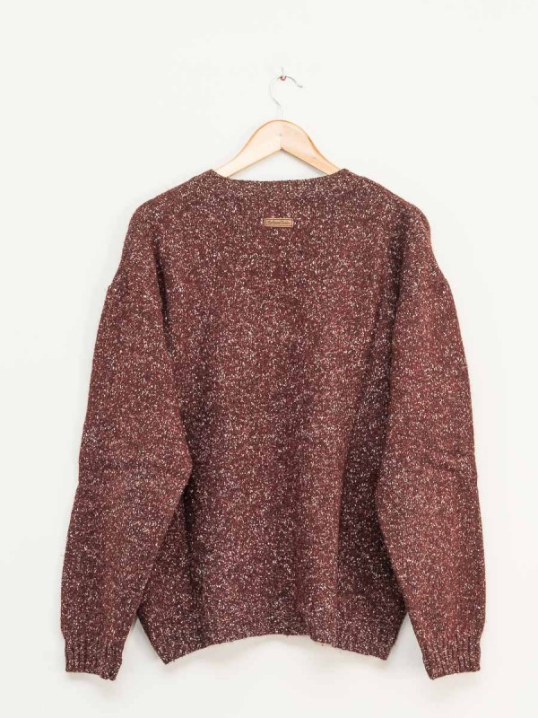 excreament mars 2020 pullover saint james denim jacket obama mickey mouse marlboro reebok vintage thrift second hand shop fashion (14)