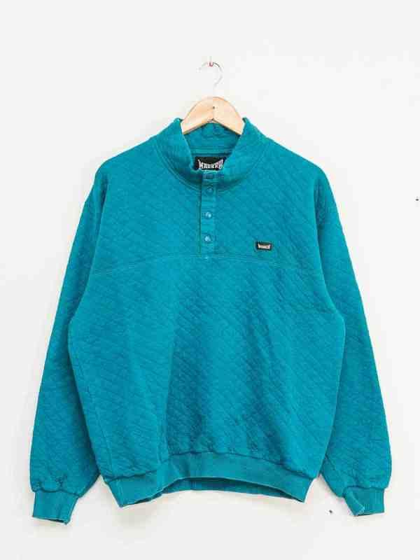 excreament mars 2020 pullover saint james denim jacket obama mickey mouse marlboro reebok vintage thrift second hand shop fashion (21)