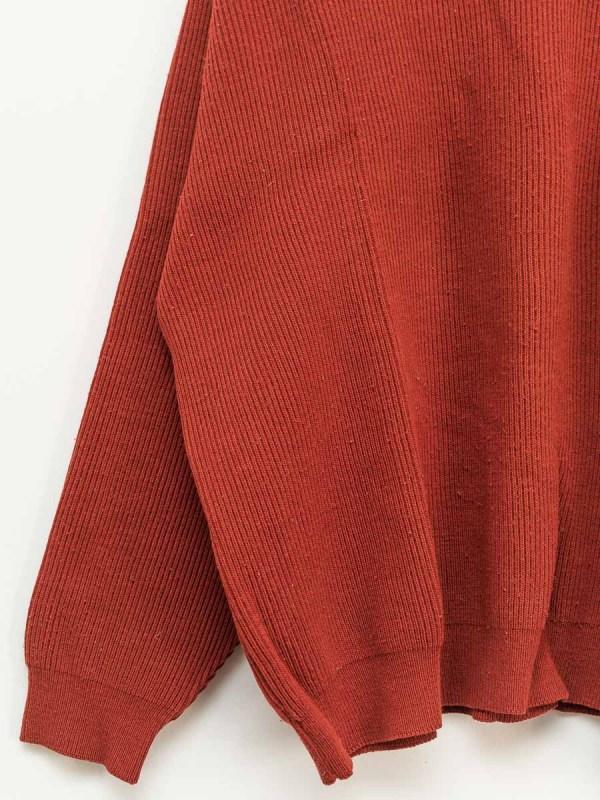 excreament mars 2020 pullover saint james denim jacket obama mickey mouse marlboro reebok vintage thrift second hand shop fashion (44)