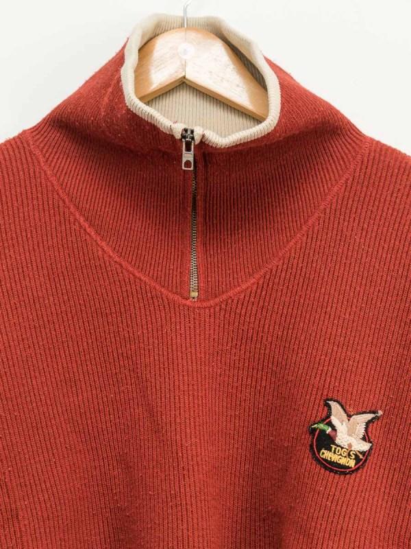 excreament mars 2020 pullover saint james denim jacket obama mickey mouse marlboro reebok vintage thrift second hand shop fashion (45)