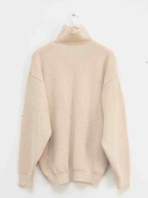 excreament mars 2020 pullover saint james denim jacket obama mickey mouse marlboro reebok vintage thrift second hand shop fashion (5)