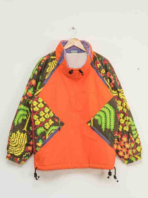 excreament mars 2020 pullover saint james denim jacket obama mickey mouse marlboro reebok vintage thrift second hand shop fashion (63)