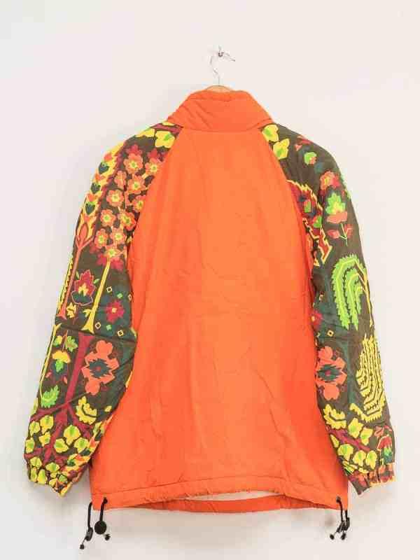 excreament mars 2020 pullover saint james denim jacket obama mickey mouse marlboro reebok vintage thrift second hand shop fashion (68)