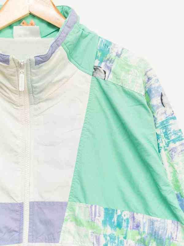 excreament mars 2020 pullover saint james denim jacket obama mickey mouse marlboro reebok vintage thrift second hand shop fashion (74)
