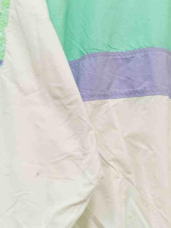 excreament mars 2020 pullover saint james denim jacket obama mickey mouse marlboro reebok vintage thrift second hand shop fashion (79)