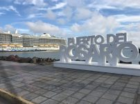GALERIA-CORRALEJO-EXPRESS-FOR-CRUISE-PASSENGERS-6
