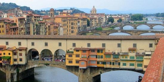 Florencia_Pisa_2