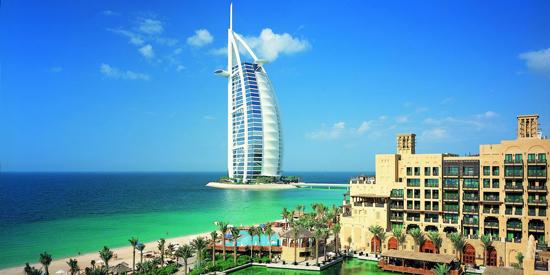 Dubai_Safari_Desierto_4