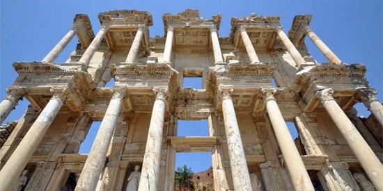 Efeso_5
