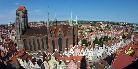 Gdansk_Oliwa_y_Sopot_4