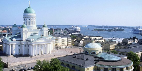 Helsinki_3