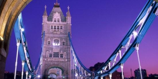 Londres_5