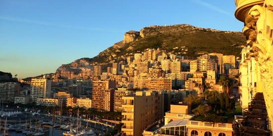 Monaco_Montecarlo_1