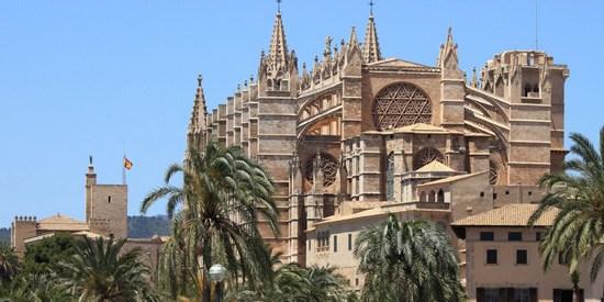Palma_de_Mallorca_2