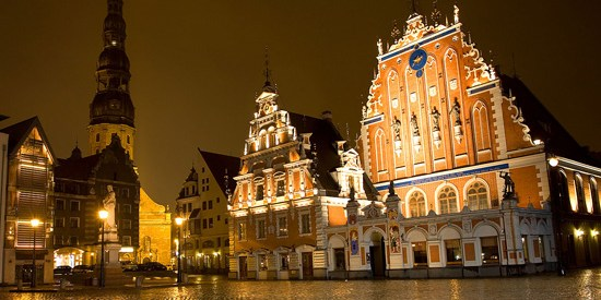 Riga_2