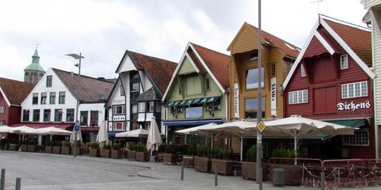 Stavanger_4