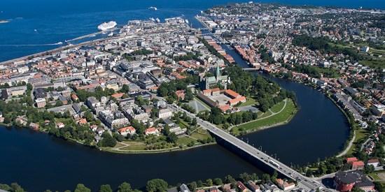 Trondheim_1