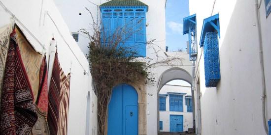 Tunez_5