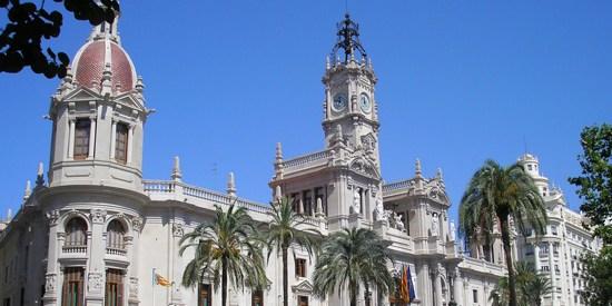 Valencia_6