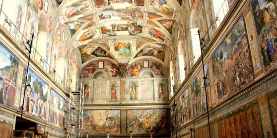 Vaticano_Completo_3