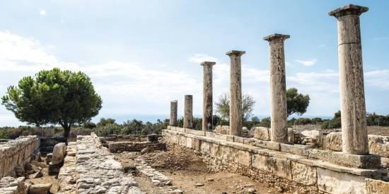 Limassol1