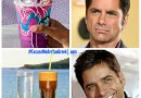 John Stamos Sums up the Coffee Game for Greeks