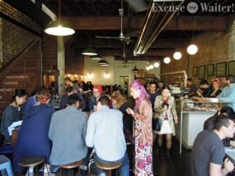 Cafe Bar Onyx G Ef Bf Bdttingen